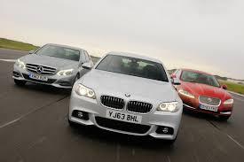 lexus vs mercedes benz vs bmw bmw 5 series vs rivals auto express