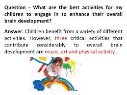 Seeking Parents Guide The Parents Guide To Child Development