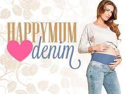 tehotenska moda trendy těhotenská móda