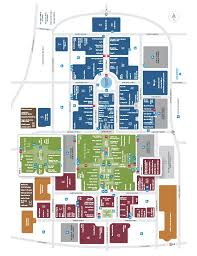 towne east mall map map for easton town center map columbus oh 43219