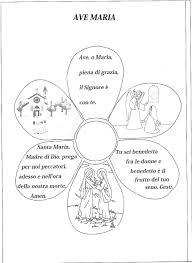 il giardino degli angeli catechismo disegni per bambini di 1 elementare disneyreport