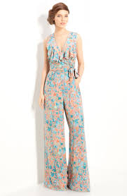 palazzo jumpsuit turn heads around in palazzo jumpsuits outfit4girls com