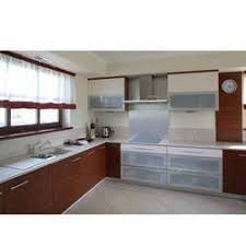 furniture in the kitchen kitchen furniture manufacturers suppliers dealers in ludhiana punjab