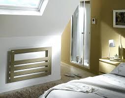 puissance radiateur chambre radiateurs quel modale choisir radiateur a eau chaude