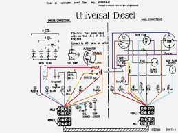 wiring diagrams seven wire trailer plug 7 way rv plug trailer