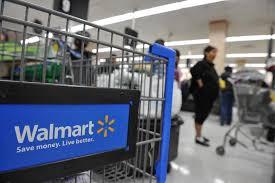 stores open on thanksgiving 2017 target walmart best buy other
