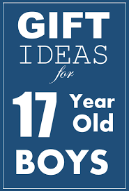 gifts for boys best gift ideas for 15 16 year boys gift ideas for kids