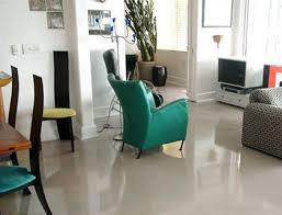 24 best home concrete images on concrete flooring
