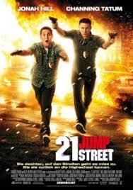 film disney jump in filmverleih walt disney company alle filme titel auf cineimage