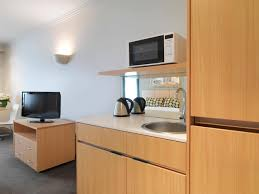 royal melbourne show wikipedia travelodge hotels melbourne southbank best rates u0026 free wifi