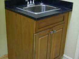 kitchen 15 kitchen sink base cabinet living room decoration