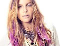 pastel hair colors for women in their 30s how to wear neon hair after 30