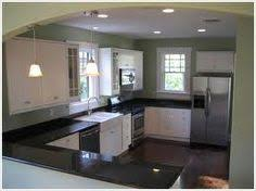 bungalow kitchen ideas 1920 s bungalow kitchen cool so my floor cabinet ideas are