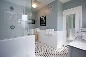 bathroom floor tile ideas traditional brown decoration vanity