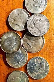 231 best coins images on pinterest rare coins valuable coins
