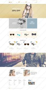 4you design custom website design 4you sunglasses sun glasses accessories