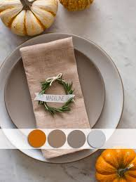 october wedding top 10 october wedding colors and wedding invitations for fall