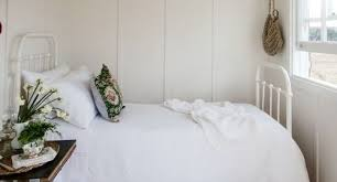 Bedroom Arrangement Tips Small Bedroom U2013 Furniture Arrangement Tips Oriana Gómez Zerpa