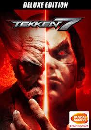 tekken 7 cheapest price u0026 best deal
