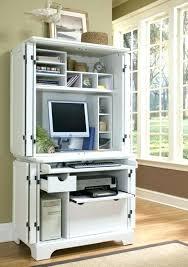 bureau armoire informatique meuble bureau ordinateur bureau bureau bureau compact bureau armoire