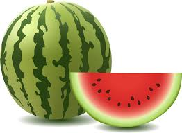download watermelon free png photo images and clipart freepngimg