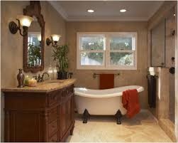 traditional bathrooms ideas traditional bathroom design ideas 1 interior design ideas