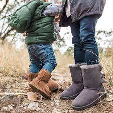 ugg boots sale black friday 25 best ugg sale ideas on pinterest ugg slippers sale winter
