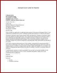 Example Cover Letter For Nursing Sample Cover Letter For University Admission Gallery Cover
