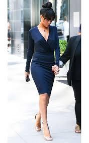 what to wear with a blue dress fashiongum com