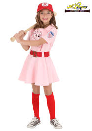 halloween costumes for girls scary sports halloween costumes u0026 uniforms halloweencostumes com