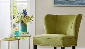 Lime Green Accent Chair Living Room Accent Chair Ecoexperienciaselsalvador Com