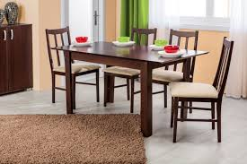 Simple Kitchen Tables by Dining Tables Singapore Simple Organizing Tricks To Make Your