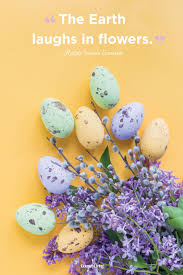 easter quotes 30 best easter quotes inspiring sayings about hope and new life