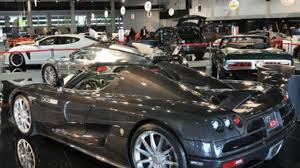 koenigsegg wrapped koenigsegg ccx edition up for grabs priced at 899 000 eur