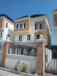 2 story 5 bedroom house plans beautiful five bedroom house contemporary rugoingmyway us