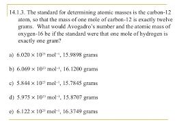 ch 14 ideal gas law u0026 kinetic theory