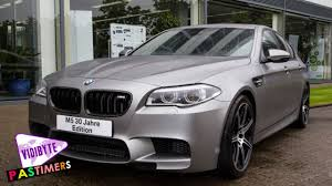 bmw cars com top 10 fastest bmw cars of all pastimers