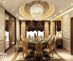 Interior Design Dubai by Interior Design Interior Contracting Fitout And Turnkey Dubai Uae