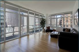 new york apartment for sale new york apartment with terrace for sale