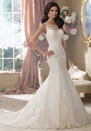 Wedding Dresses Prices Elegant David Tutera Wedding Dress Prices 98 All About Wedding