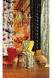 Colorful Patterned Curtains I Own These Curtains I Love Them And Expect They Will Be In Our