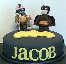 7 best super villain images on pinterest specialty cakes the