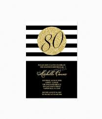 18th birthday invitations templates free image collections