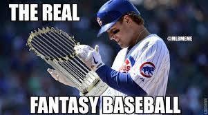 Baseball Memes - 8 of the best baseball memes of all time wfni espn 107 5 1070