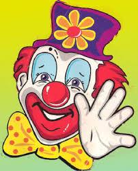 clowns for birthday clowns balloon twisting birthday party kids