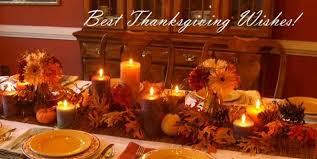 Thanksgiving Greetings Friends Happy Thanksgiving Wishes 2017 Thanksgiving Wishes For Friends