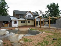 home remodeling ideas for jacksonville fl a home improvement