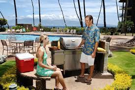 papakea resort map aston at papakea resort resorts reviews escapes ca