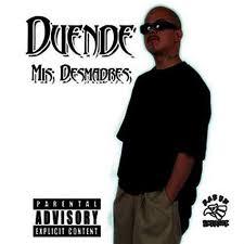 download lagu geisha versi reggae mp3 duende mis desmadres album