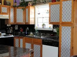 Diy Cabinet Doors My Fifties Kitchen Redo Reface Your Own Kitchen - Building kitchen cabinet doors